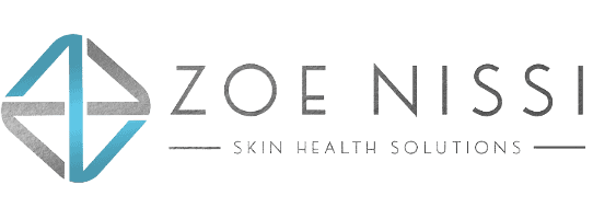 Zoe Nissi Pte Ltd
